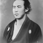 プロスピA 侍セレクション 坂本勇人 当たり 評価