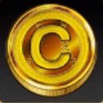 プロスピA コイン 使い道